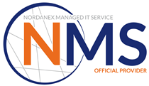 Nordanex Managed Service Provider