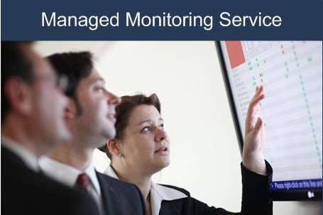 Monitoring Management
