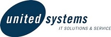 united systems